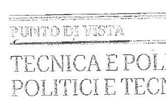 """Articolo su Secolo XIX di oggi 5 settembre sul Secolo XIX , pag.25, """"Punti di Vista"""" del Presidente e iniziative per crollo Ponte Morandi"""