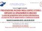 08/11/2019 Prevenzione incendi negli edifici storici impianti di spegnimento incendi