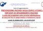 21/10/2019 Prevenzione incendi negli edifici storici impianti di spegnimento incendi