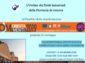 """Convegno 14/11/19 Salone Orientamenti """"GLI STUDENTI DEGLI ISTITUTI TECNICI SI CONFRONTANO CON LA LIBERA PROFESSIONE"""" – palazzo della Borsa Sala delle Grida"""