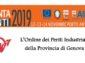 Salone Orientamento 12-13 e 14 Novembre 2019